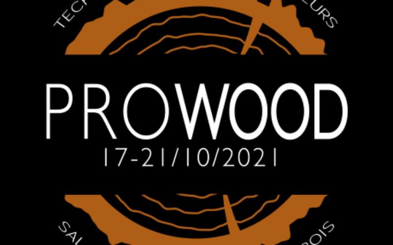 Krijg een gratis ticket voor de Prowood beurs via Fleetwood!
